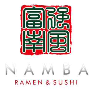 Nambanaples